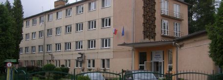 Plán a režim návštev Centra sociálnych služieb Partizánske